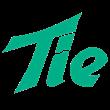 Logo von Franz Rocklitzer